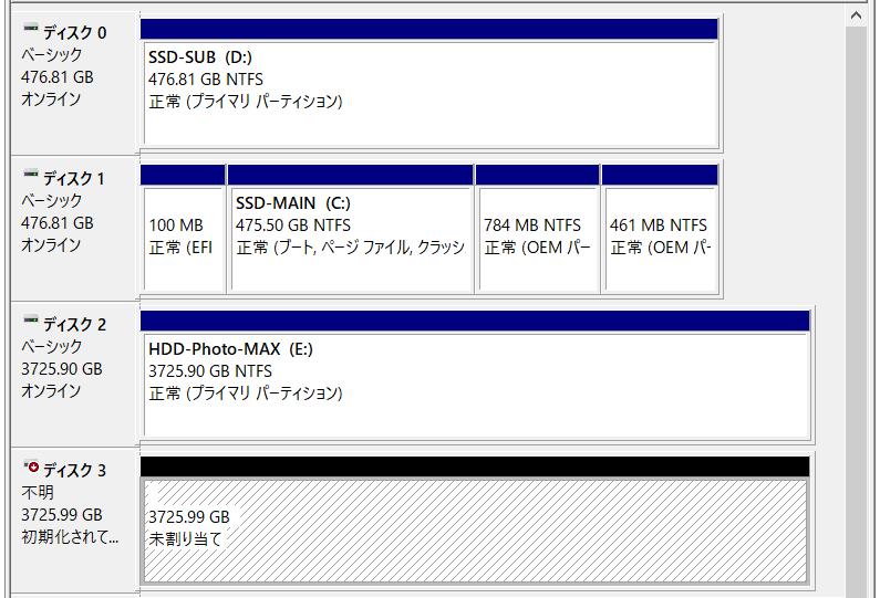 ディスク管理情報.png, 27.95 kb, 795 x 541
