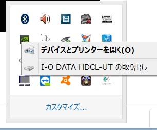 スクリーンショット (503).jpg, 25.36 kb, 306 x 253