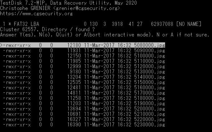 2.jpg, 124.16 kb, 682 x 424