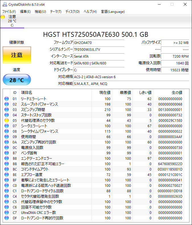 CrystalDiskInfo_2021021272415.png