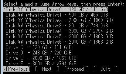 001.jpg, 37.86 kb, 415 x 246