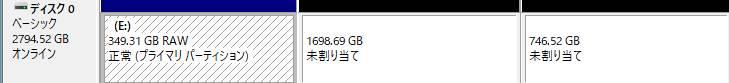 クリップボード02.jpg, 10.51 kb, 729 x 83